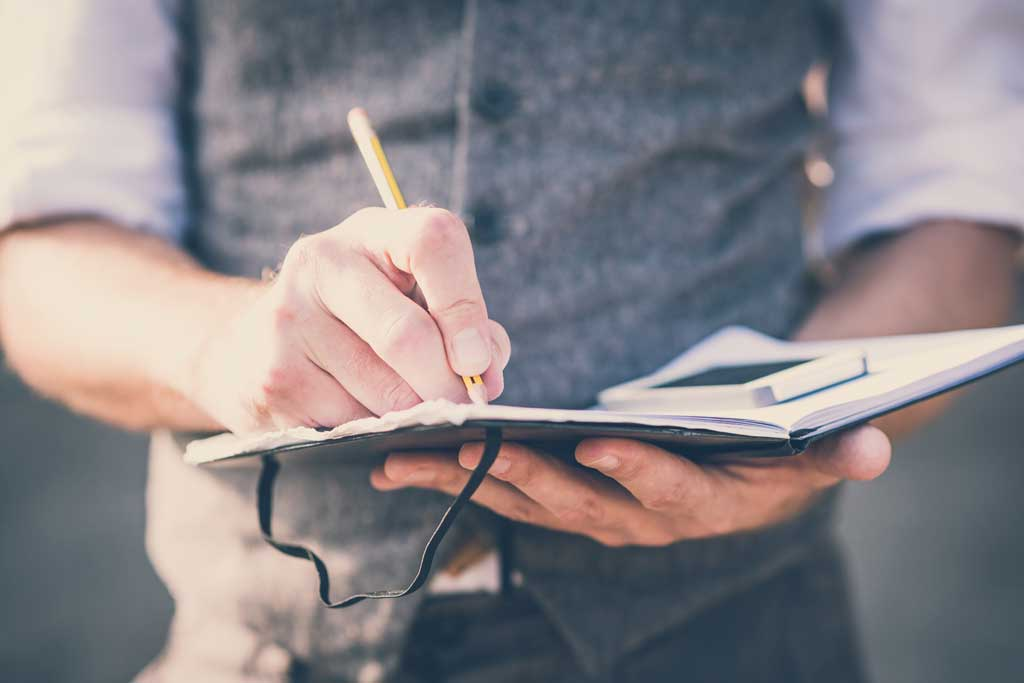Regras da crase: 8 dicas para escrever corretamente