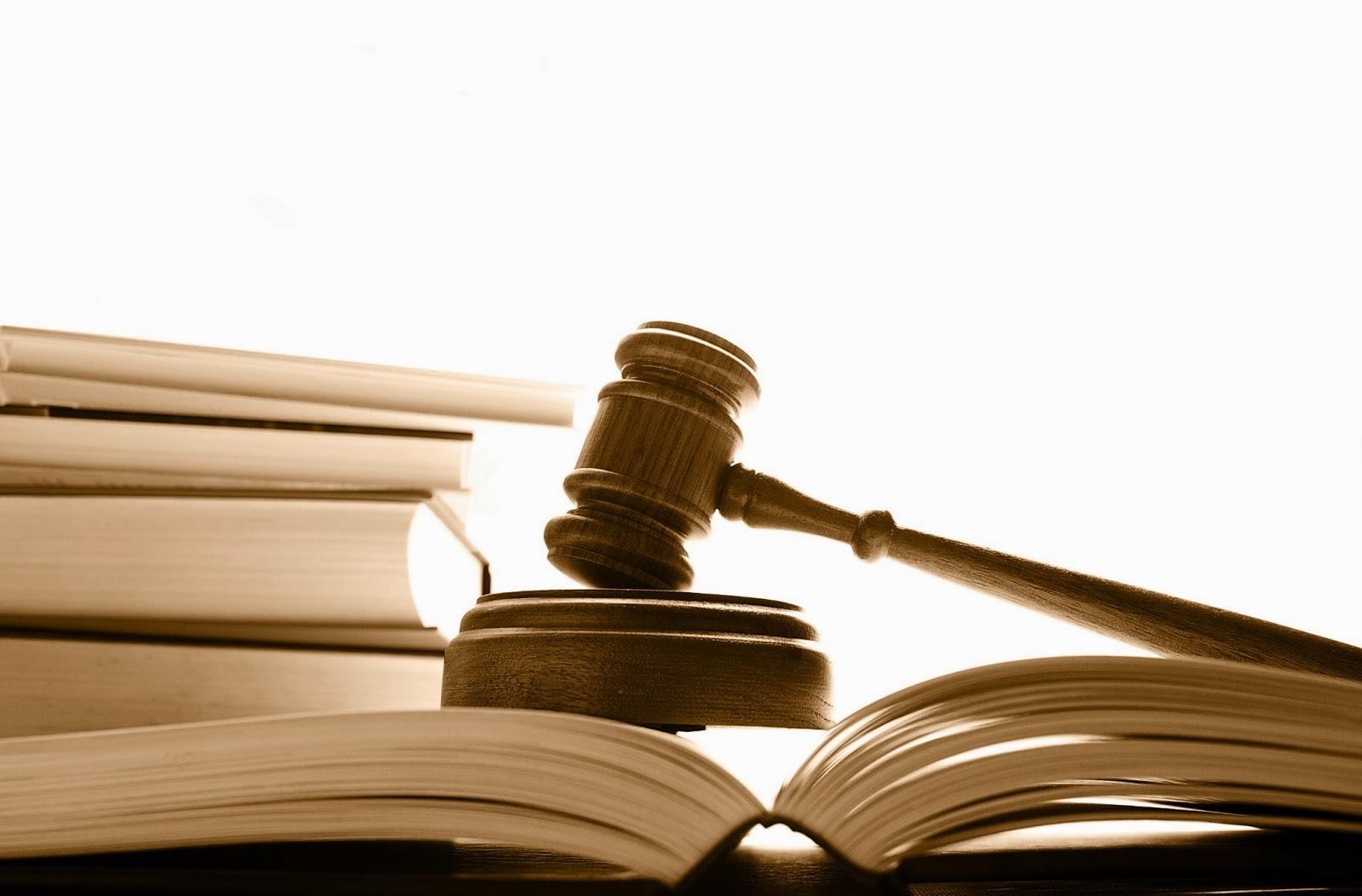 5 melhores faculdades de direito do mundo