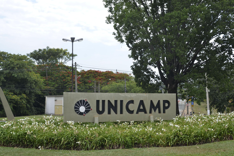 UNICAMP forma 2.500 profissionais todos os anos