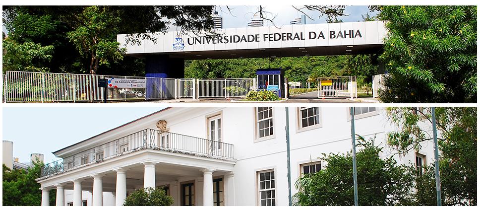 Foto: Divulgação/Reprodução site oficial