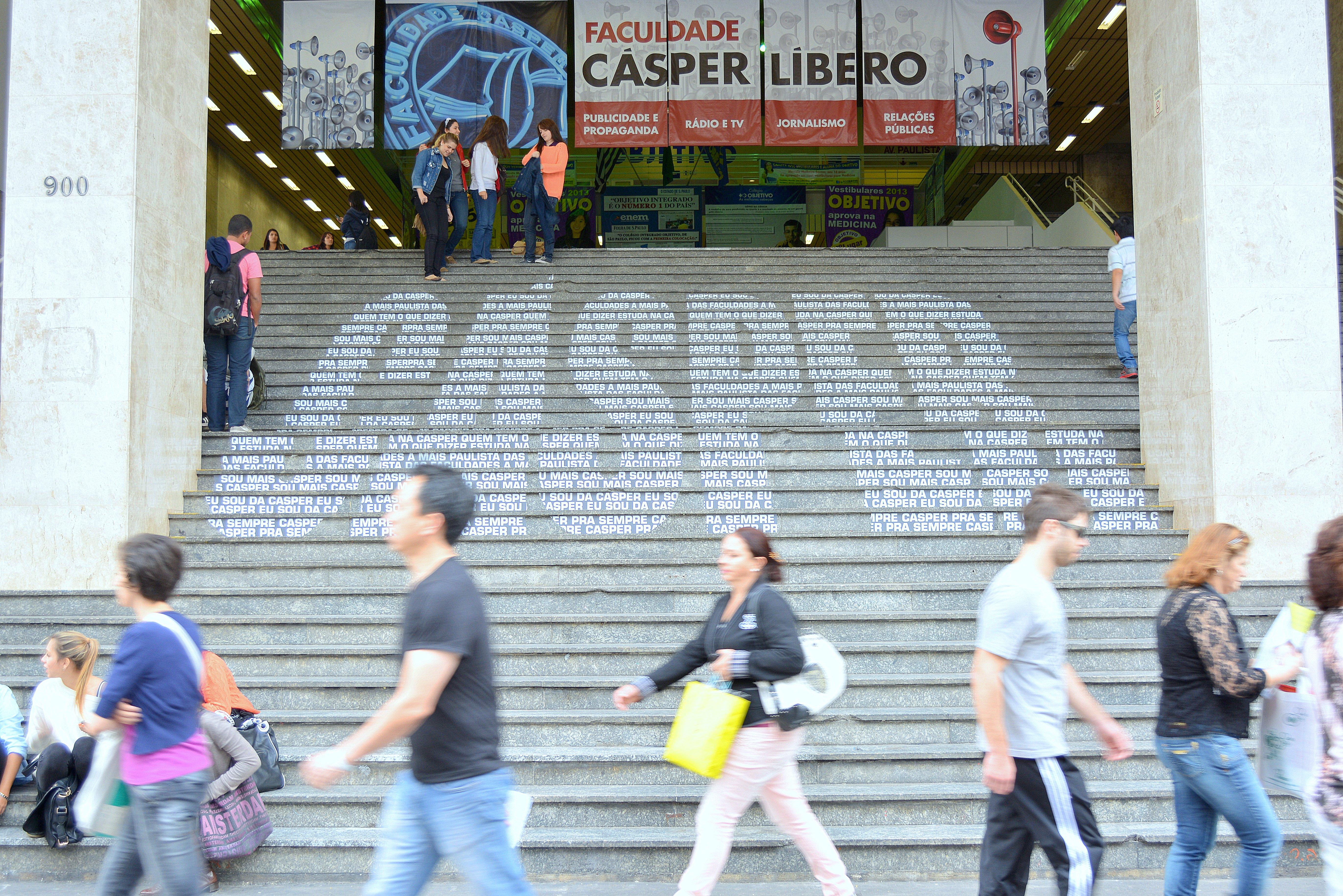 Foto: Reprodução/Divulgação Gustavo Carneir