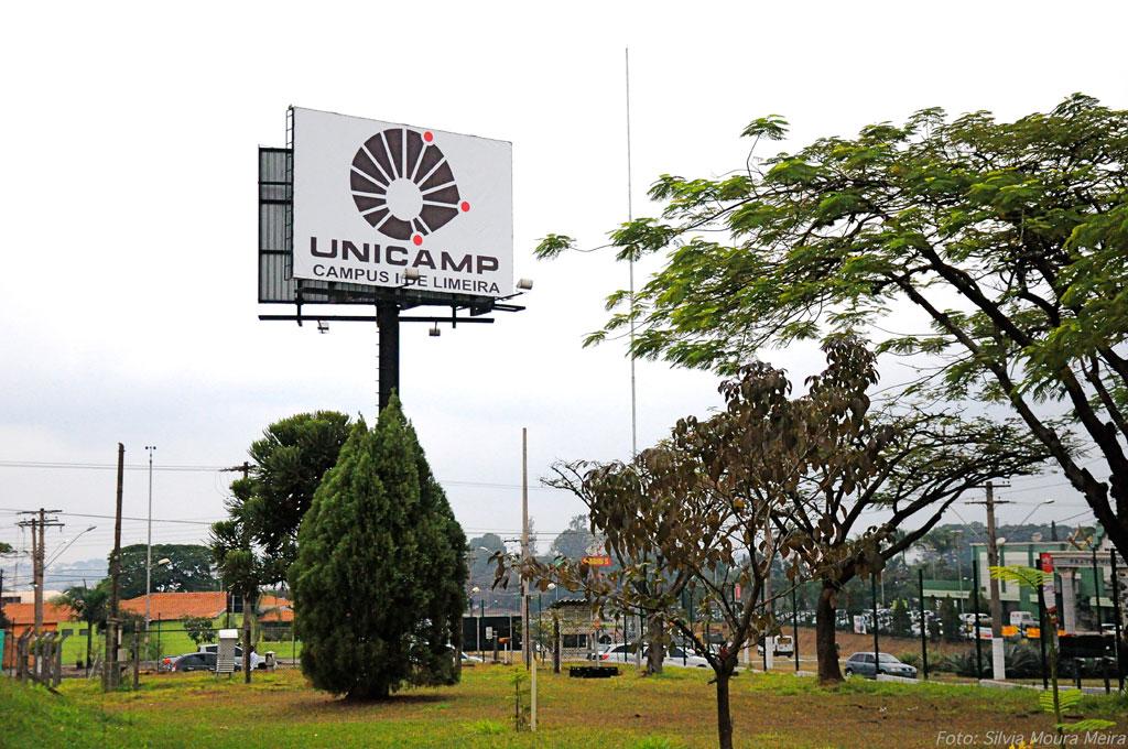 Descobra como são as provas do vestibular da Unicamp