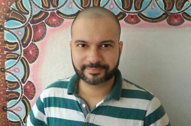 Professor Marcelo dá dicas valiosas sobre a prova de inglês da Fuvest