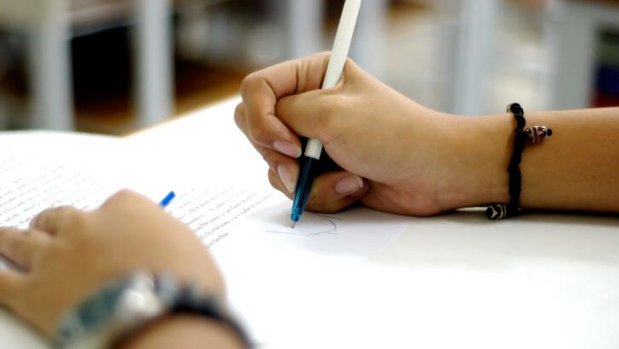 Como escrever uma boa redação para Unicamp?