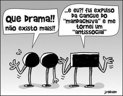 O que mudou com o Novo Acordo Ortográfico da Língua Portuguesa?  Parte 1