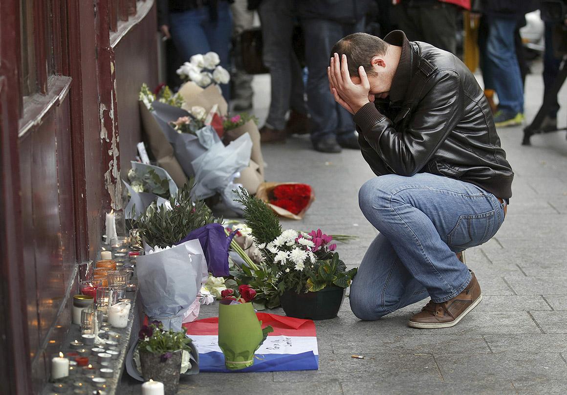 Terrorismo: veja como ele pode aparecer no vestibular