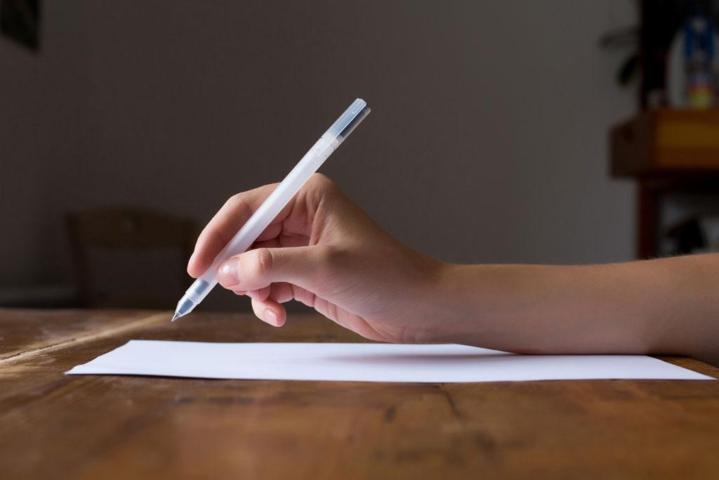 Quais tipos de redação podem cair no vestibular? Aprenda tudo sobre a dissertação