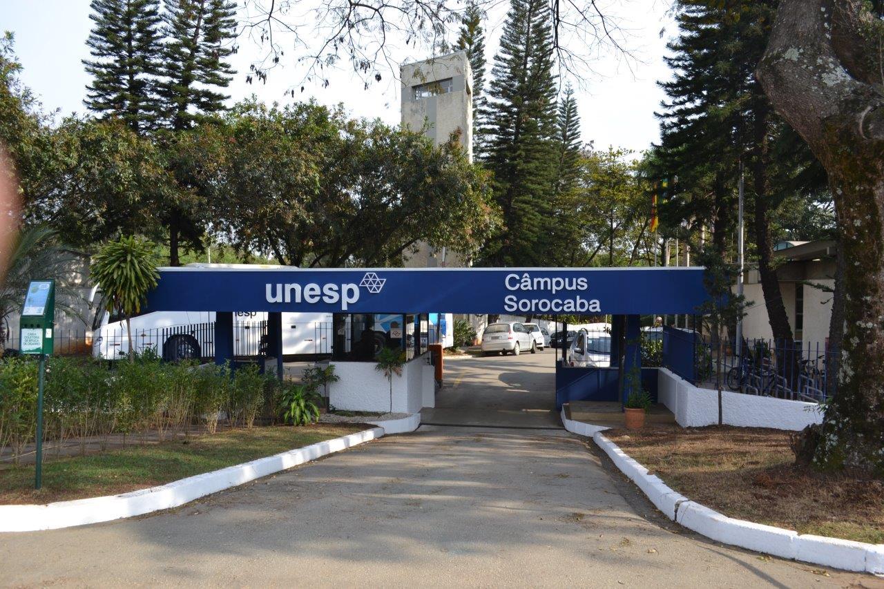 Inscrições para o vestibular 2017 da Unesp começam no dia 12 de setembro