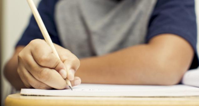 15 pronomes de tratamento para usar em sua redação