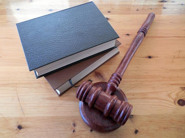 Conheça o curso de direito