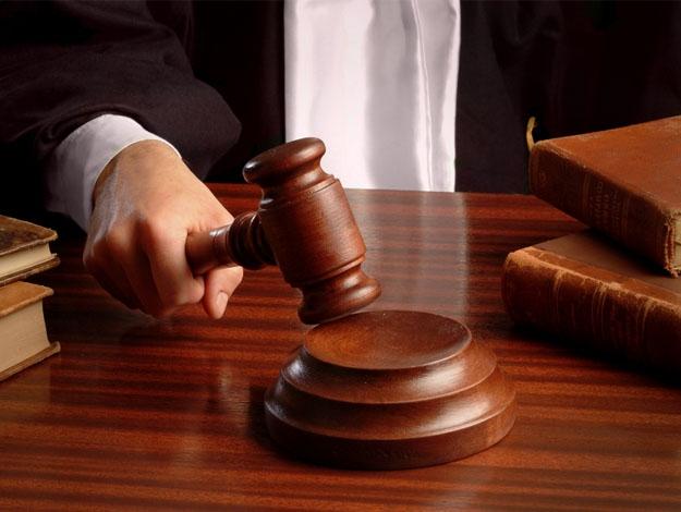 Como é o curso de direito?