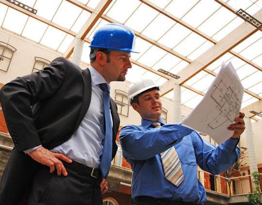 Engenharia civil é o curso mais buscado no google