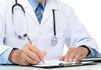 Como é o curso de medicina?