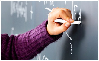 Grade curricular pedagogia