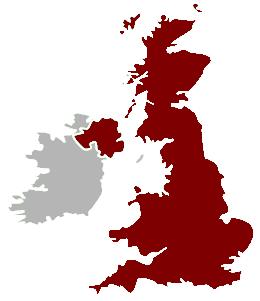 Imagem: Portal historic-uk