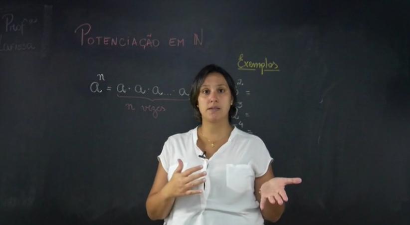 Matemática: quais são os assuntos mais caem no ENEM?