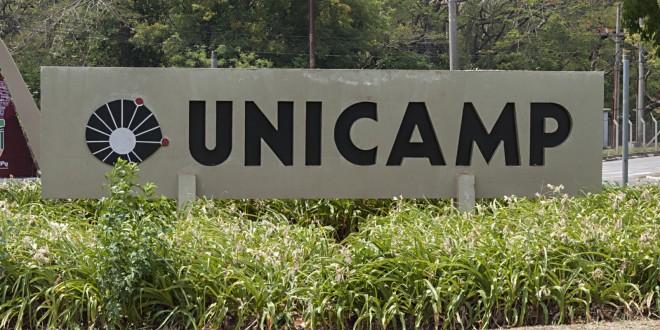Inscrições para a Unicamp começarão no dia 8 de agosto