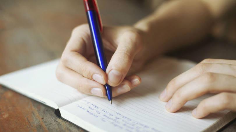 10 dicas para aumentar sua concentração