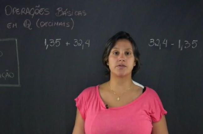 Divisão com vírgula: aprenda a fazer divisão de números decimais!