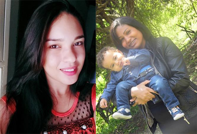 Especial Dia das Mães: Alunas contam como conciliam a rotina dos estudos e os cuidados com seus filhos