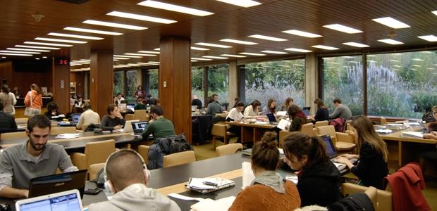 Veja onde estudar
