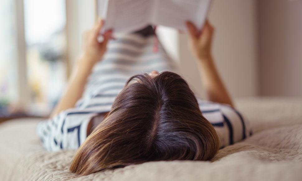 Férias de meio do ano: é melhor descansar ou aproveito para estudar?