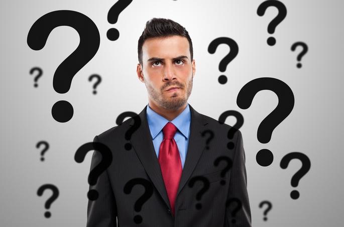 Não sei qual profissão seguir. O que devo fazer?