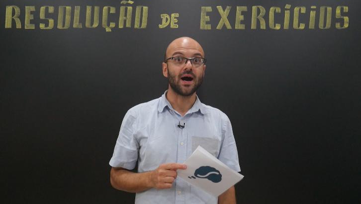 10 curiosidades sobre as universidades do Brasil