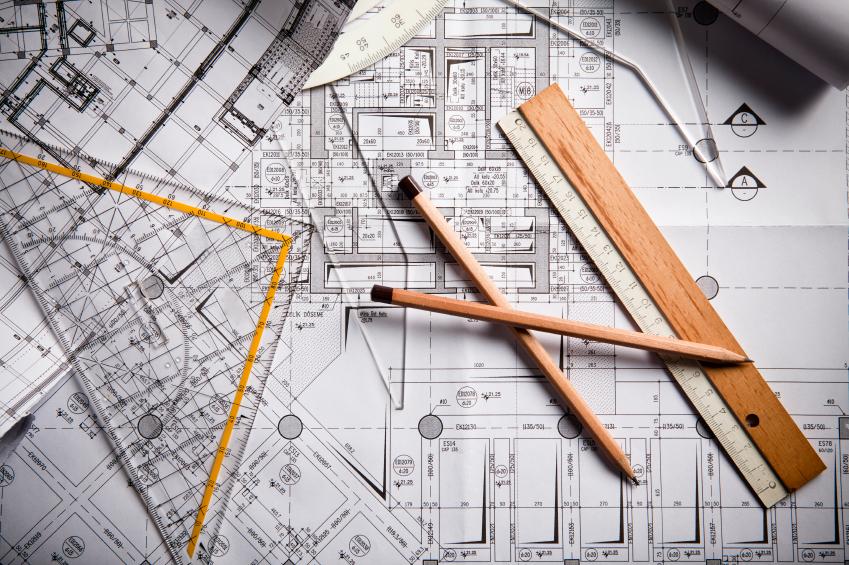 Melhores faculdades de Arquitetura e Urbanismo