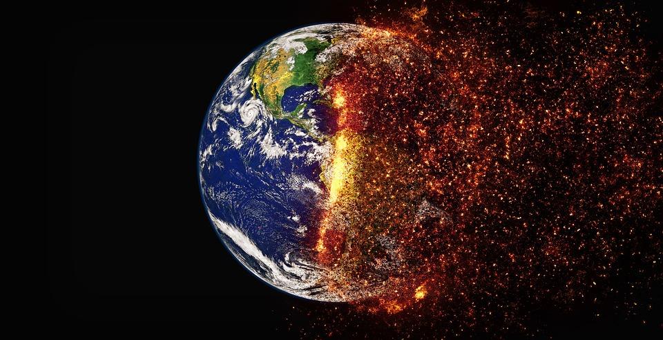 Impactos ambientais: o que é, principais causas e muito mais nesse artigo completo