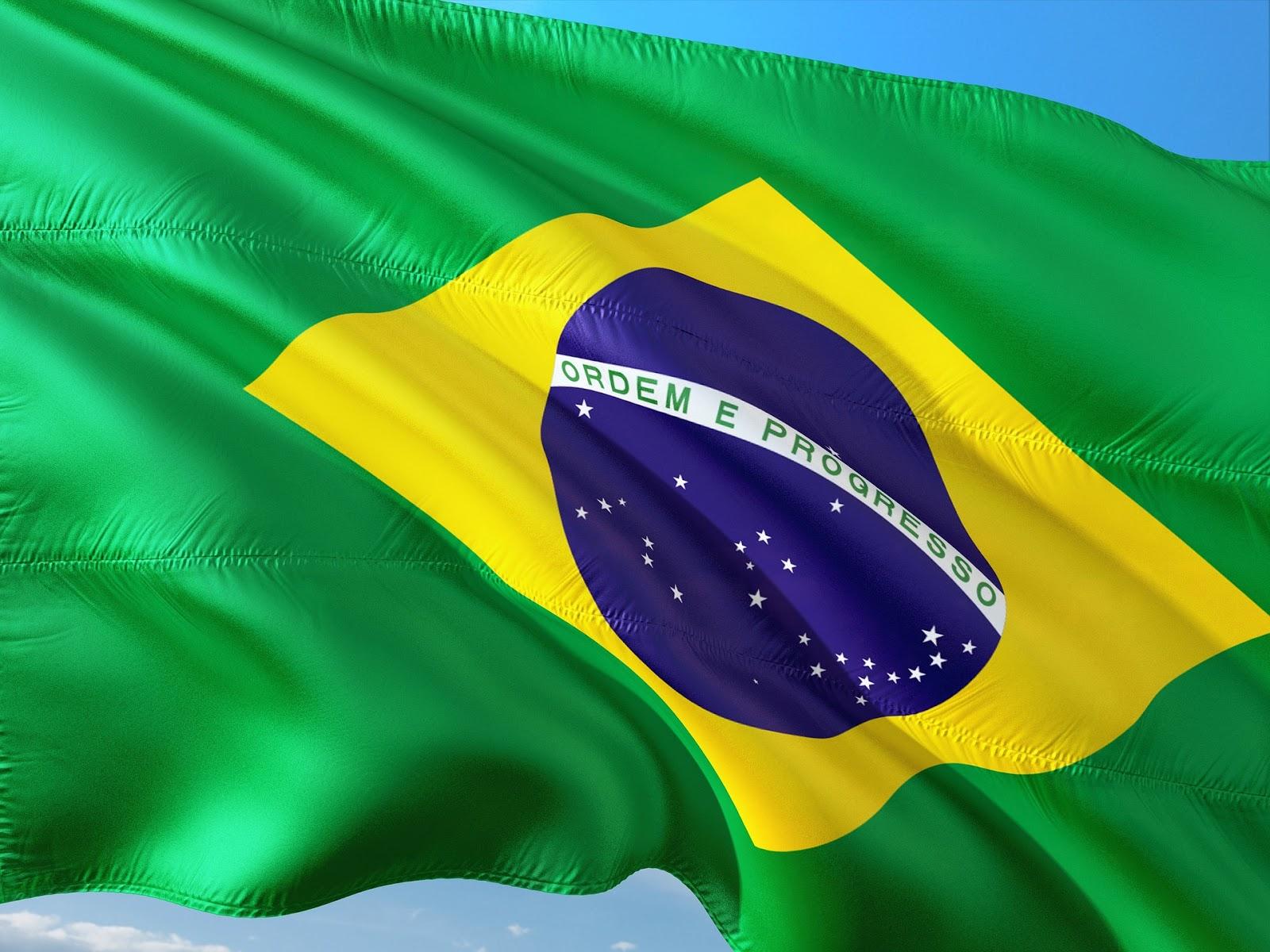 Iluminismo no Brasil