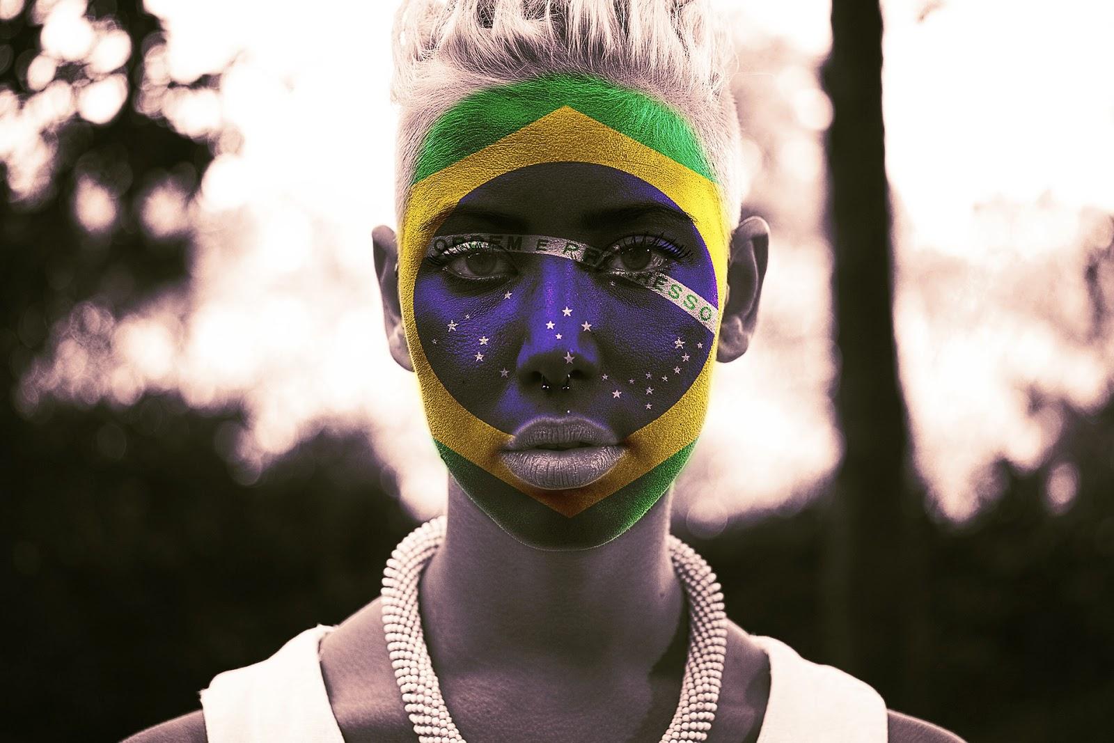 Modernismo no Brasil: o que foi e características