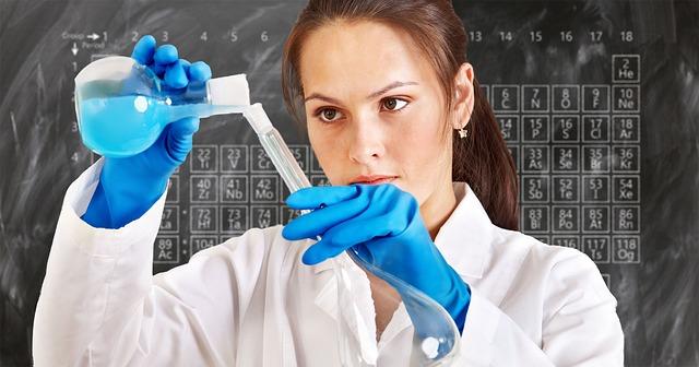 Polímeros: tipos, o que são, exemplos e biodegradáveis.