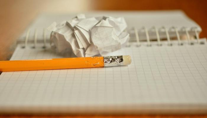 Elementos da narrativa: quais são, características e para que servem?