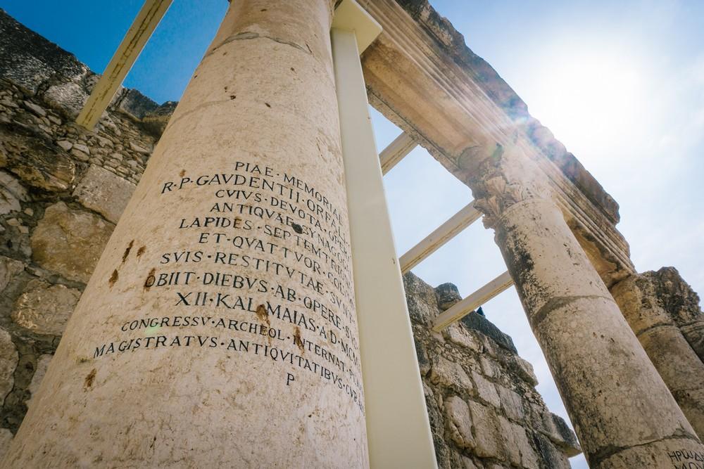 Letras gregas: conheça tudo sobre o alfabeto grego!