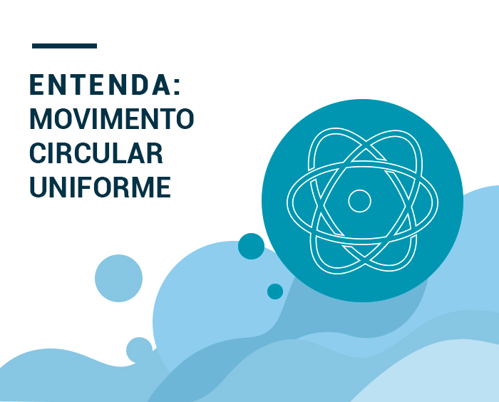 Movimento circular uniforme: o que é e quais as grandezas?