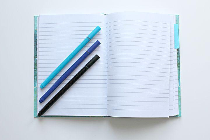 8 dicas práticas para melhorar sua redação