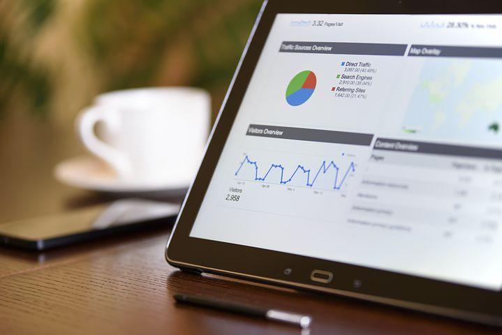 O que é Marketing Digital e como desenvolver uma carreira na área?