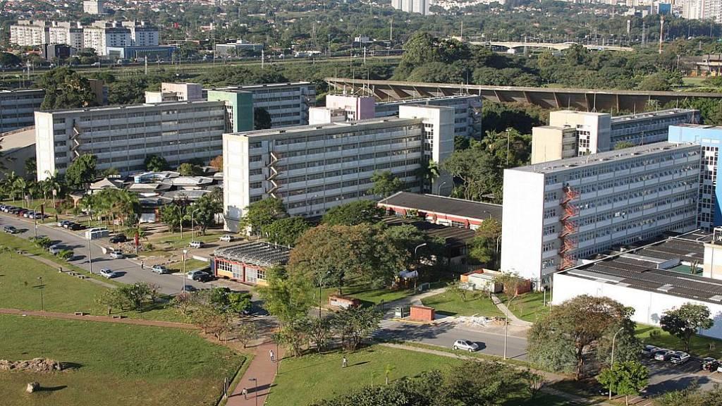 10 melhores faculdades de Psicologia do Brasil | Stoodi