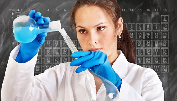 Atomística: entenda tudo sobre o estudo do átomo!