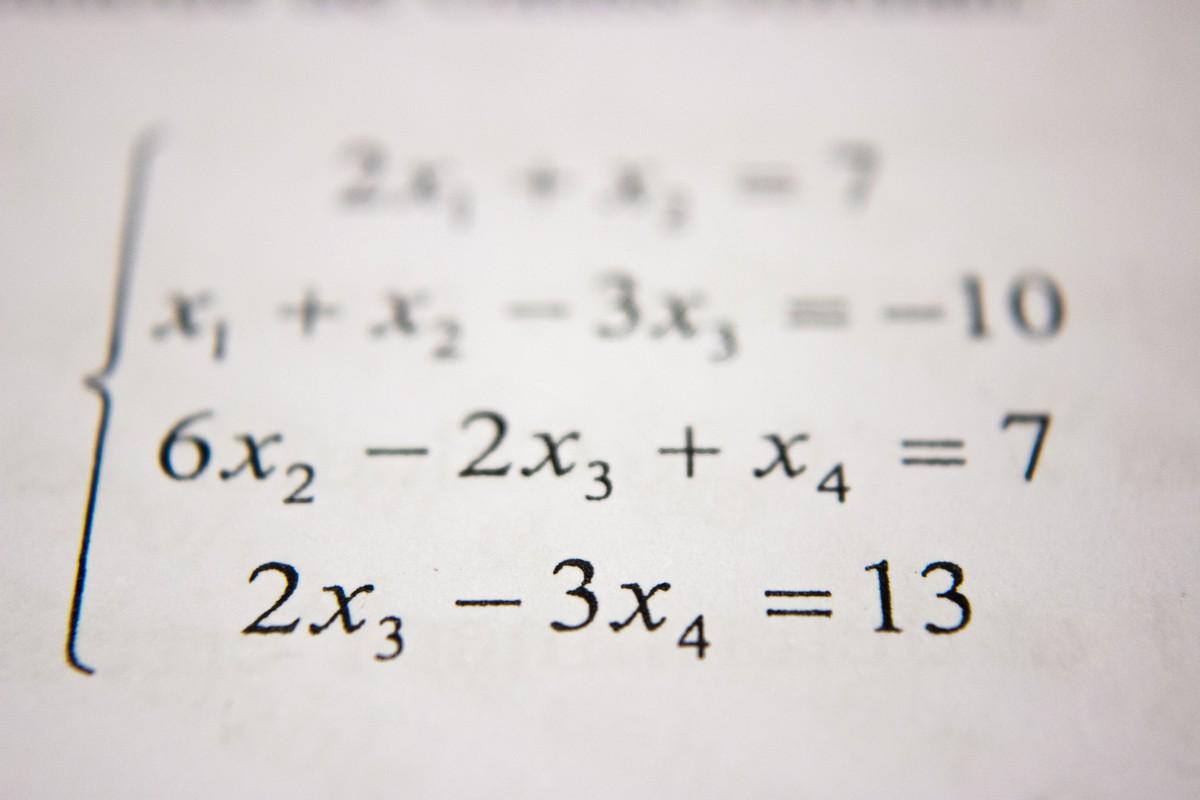calculo grandezas proporcionais