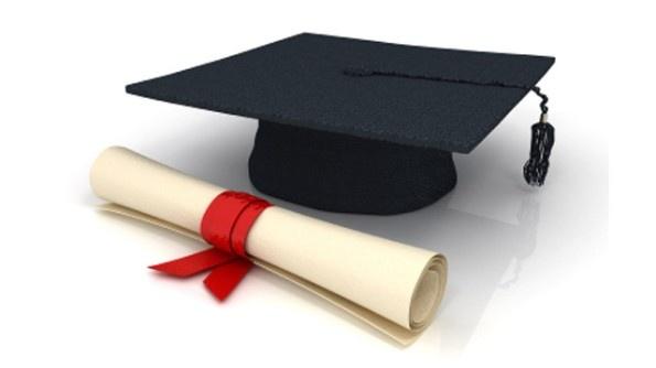 Entenda as vantagens de cursar uma segunda graduação - Stoodi