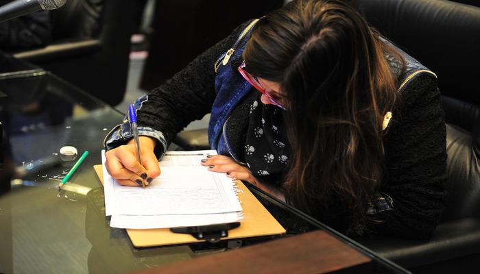 Competências do Enem: confira os 5 critérios a cumprir para tirar 1000 na redação!