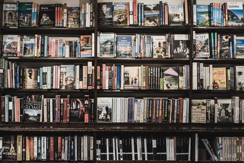 livros autodidata