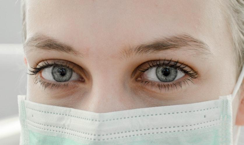 médica medicina ufmg